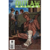 Outlaw Nation 8