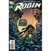 Robin 144 (Vol. 4)