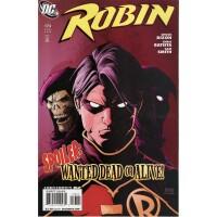 Robin 173 (Vol. 4)