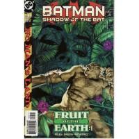 Batman Shadow of the Bat 88