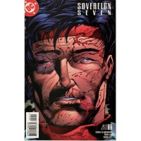 Sovereign Seven 29