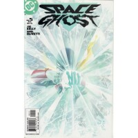 Space Ghost 5