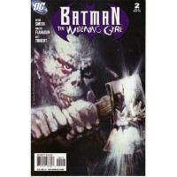 Batman Widening Gyre 2