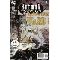 Batman Widening Gyre 4