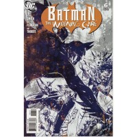 Batman Widening Gyre 6