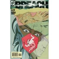 Breach 5