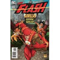 Flash 242 (Vol. 2)