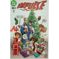 Impulse 34
