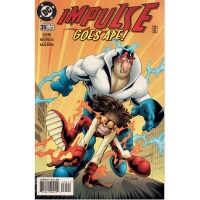 Impulse 35