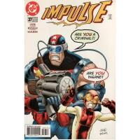 Impulse 37
