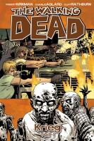 The Walking Dead 20 Krieg - Teil 1 (Kirkman, Robert)